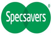 Specsavers looking to the future with £12m Kidderminster investment